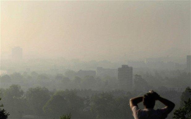 smog_2622506b