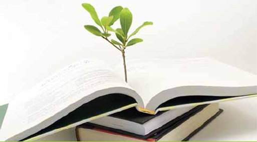 Education environnementale