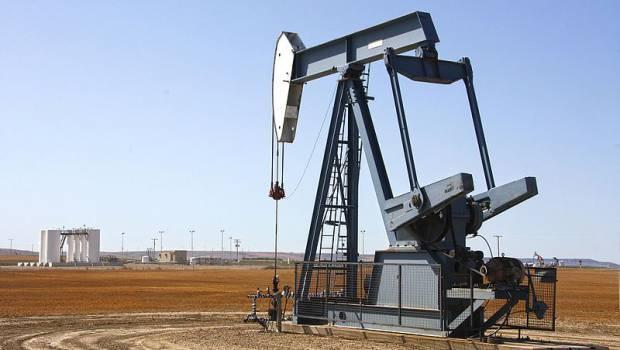 Le Sénat adopte sa version corrigée du projet de loi sur la fin des hydrocarbures