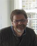 Dr. Hubert Höfer (Germany)