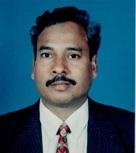 Dr. M.A. Satar (Bangladesh)