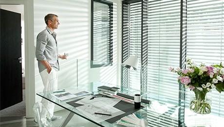 somfy blinds enviroscreen2