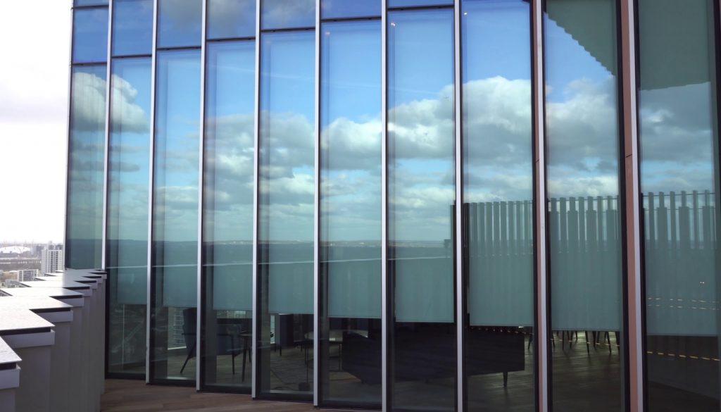 manhattan-loft-gardens-blinds-outside-finish