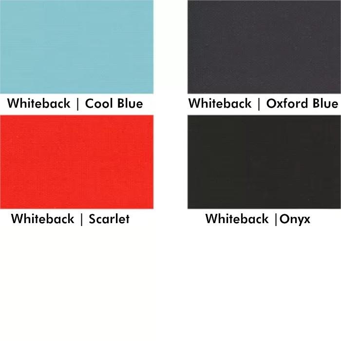 whiteback - COSO