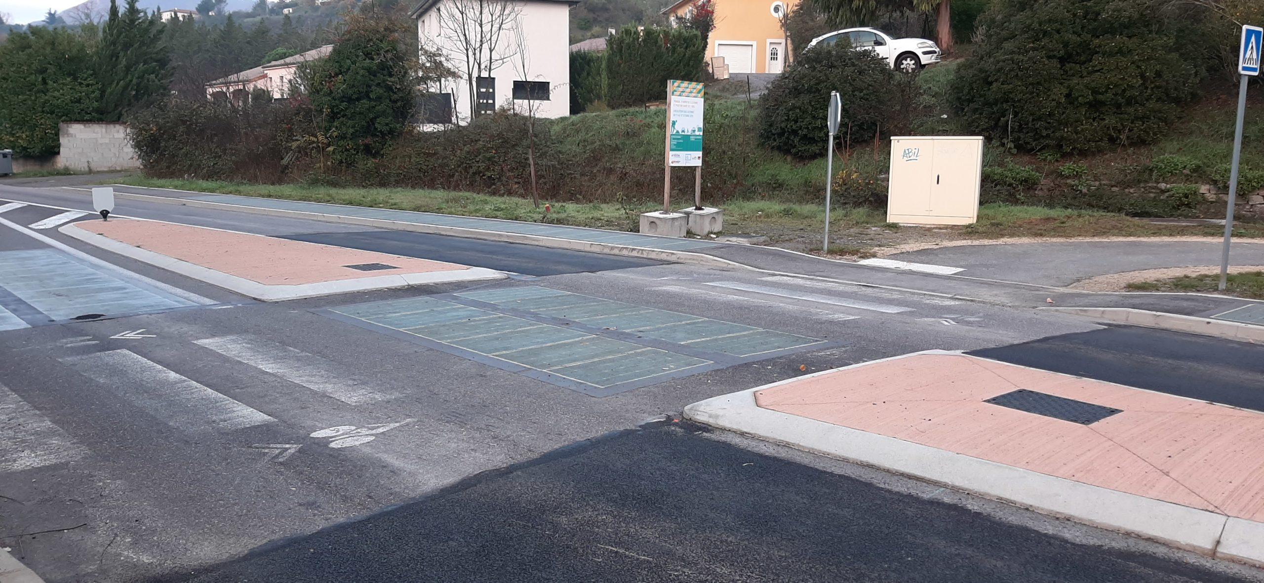 Trois centrales photovoltaïques en autoconsommation collective pour l'Ardèche et le SDE07