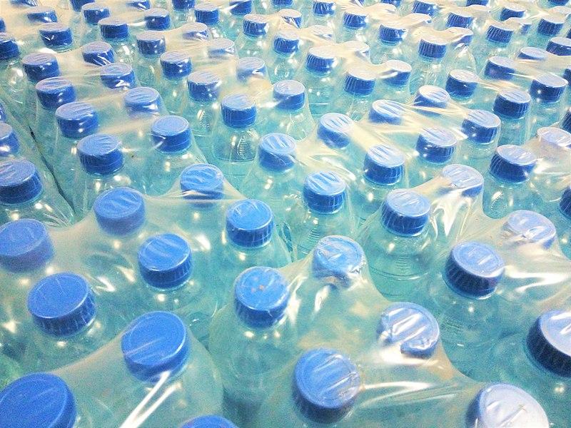 Repsol, Axens et Ifpen développent un nouveau procédé de recyclage chimique de plastique