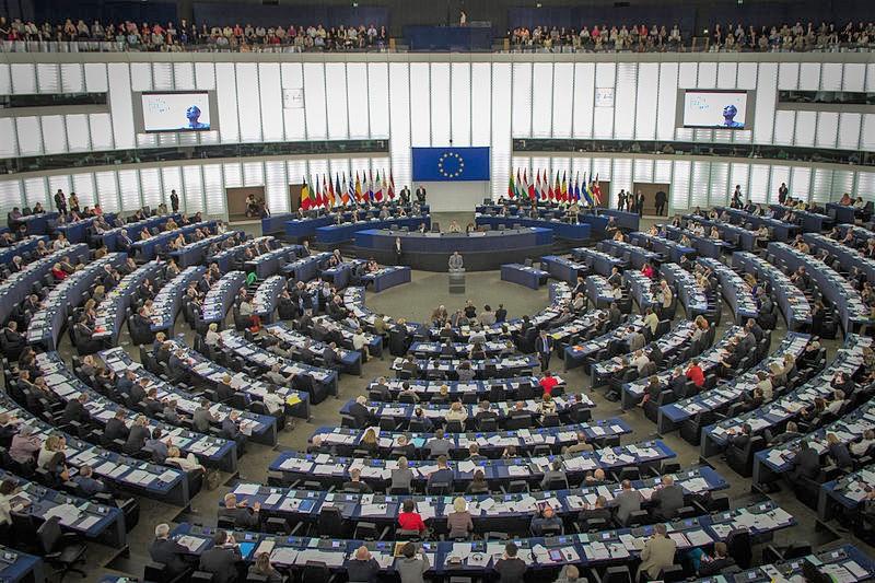 Transalpine : prête à financer davantage, l'Europe s'impatiente des lenteurs de Paris