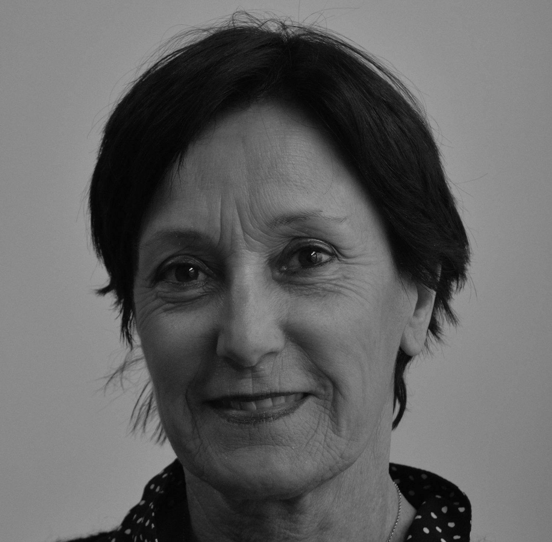 Anne-Marie Bareau élue présidente du Centre National de la Propriété forestière