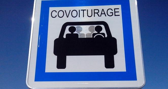 Le PNR de Chartreuse veut massifier l'utilisation collective de la voiture