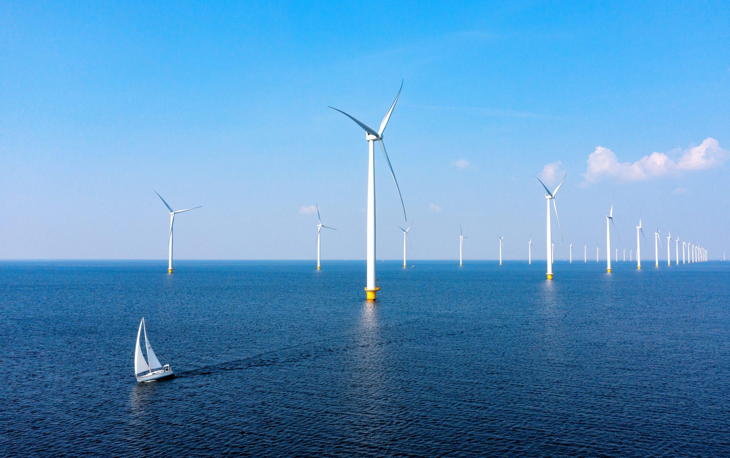 L'Europe veut relever le défi de l'hydrogène vert avec l'Eghac
