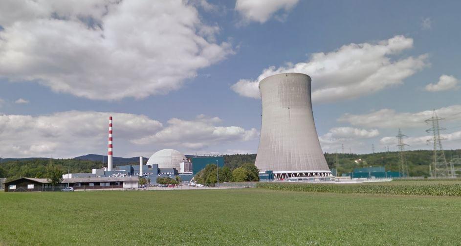 Un combustible nucléaire obtenu par fabrication additive testé dans une centrale suisse