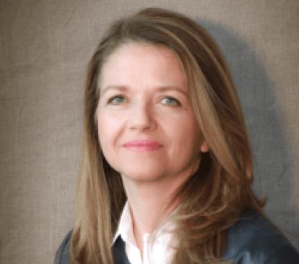 Marie-Pierre MONTORO-SADOUX président de Chambéry Grand Lac economie
