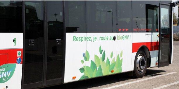 L'Alte 69 et GRDF partenaires pour la transition énergétique sur le département du Rhône