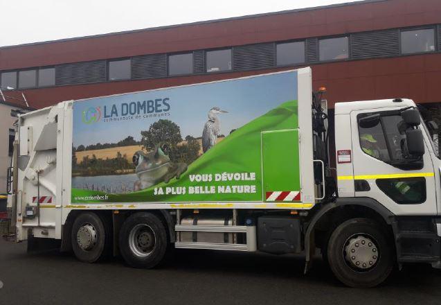 Tarification incitative des déchets: des collectivités aurhalpines ont franchi le pas