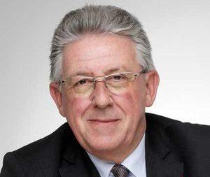 _JEAN-YVES-GOUTTEBEL, président du Conseil départemental du Puy de Dôme