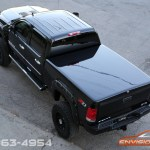 2011 Gmc Sierra 2500hd Denali Z71 4 4 6inch Cst Lift Envision Auto