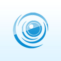 Envision Editor