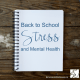 Back to School Stress Miami Brickell Coral Gables