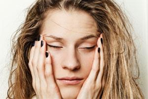 The Surprising Link Between Fibromyalgia and Lyme Disease