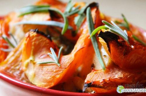 Cassolette-potimarron-tomate-lavande-gouda-gruyère