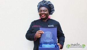 Trofeo-WE-EAT-AFRICA-2018-1