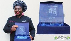 TROPHÉe-WE-EAT-AFRICA-2018-2
