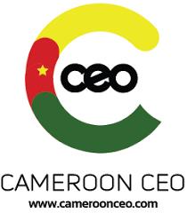 Cameroun ceo