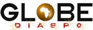 globe diaspo