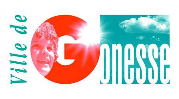 logo_ville_de_gonesse_23