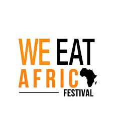 we eat africa