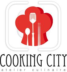 Città di cottura - logo