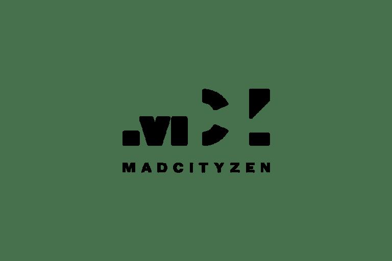 Madcityzen