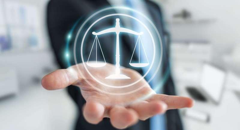 litigation strategy