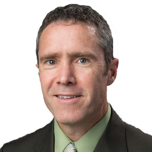 Stephen Brower