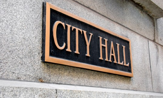 city-hall-iStock_000005591884Small