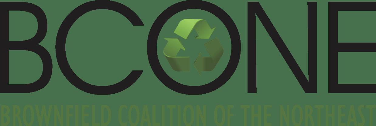BCONE logo