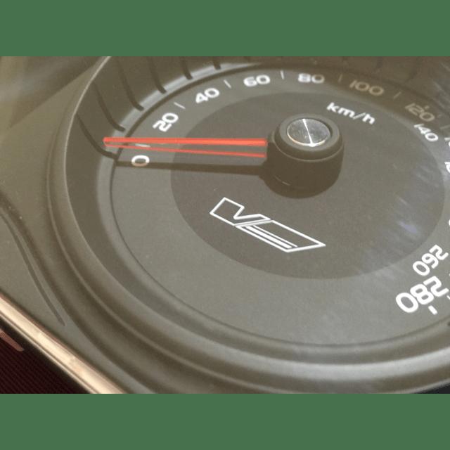 Holden VE Programming and Repairs - Envyous Customs