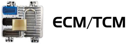 ECU Services