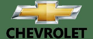 ChevCategory