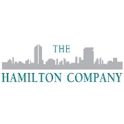 the-hamilton-company-squarelogo-1533545815897