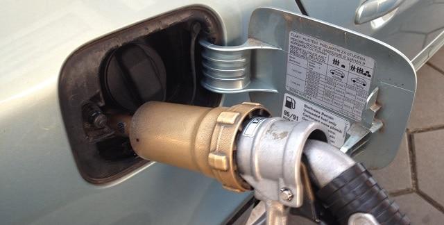 Steuervergünstigung: Wie weiter mit Autogas