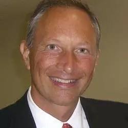 Dr. Alexandre Feldman