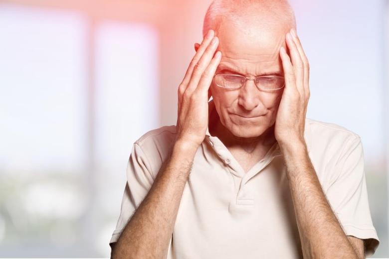 tipos de dor de cabeça