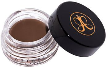 anastasia beverly hills dipbrow chocolate