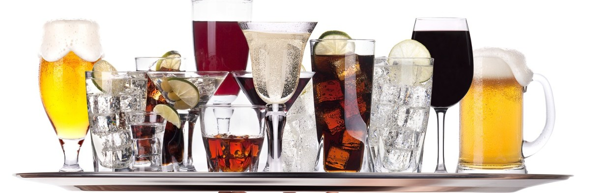 ALCOHOL AND YOUR APPEARANCE
