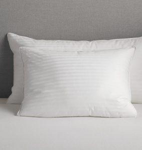 anti-microbial-pillow