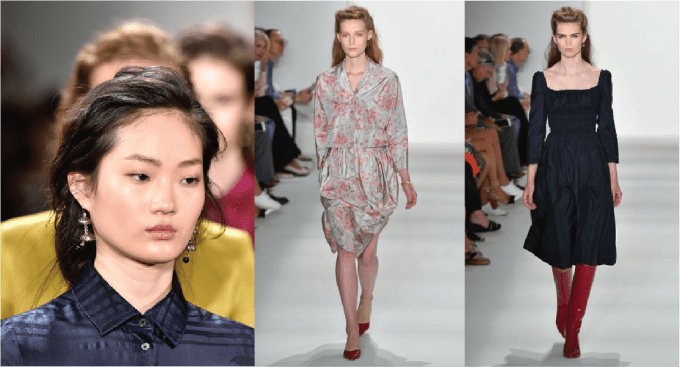 naturals-brock-collection-01, NYFW: the shows