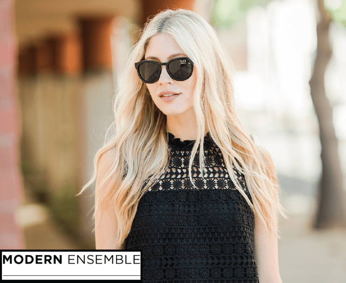 2017 Fall Style Guide: Modern Ensemble - Jen - Barely-There-Waves