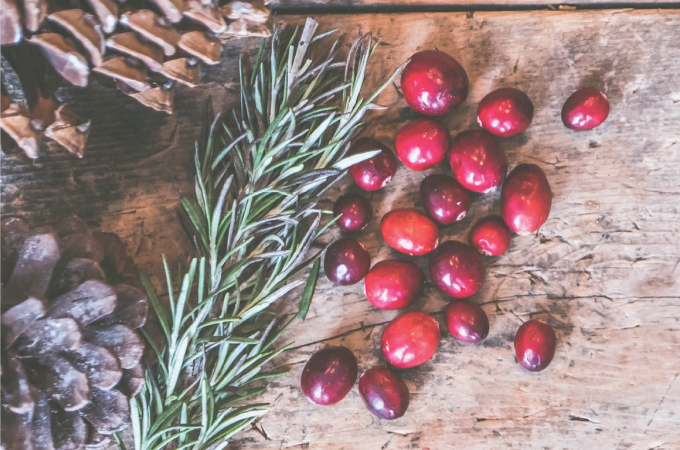 YOUR GUIDE TO A SKIN-FRIENDLY THANKSGIVING, thanksgiving, food, food for skin, healthy food, skin, skincare, beauty, holidays, winter skin, beauty blog, blogger, enza essentials, eau claire, wisconsin