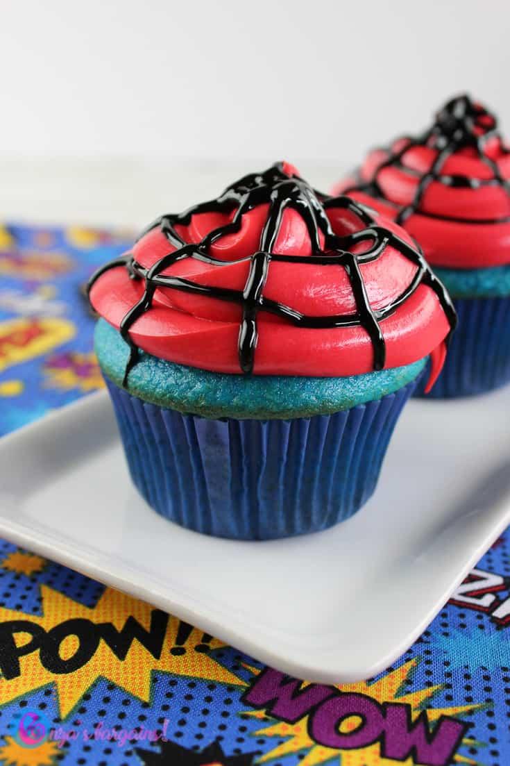 Easy Cake Recipes Nz